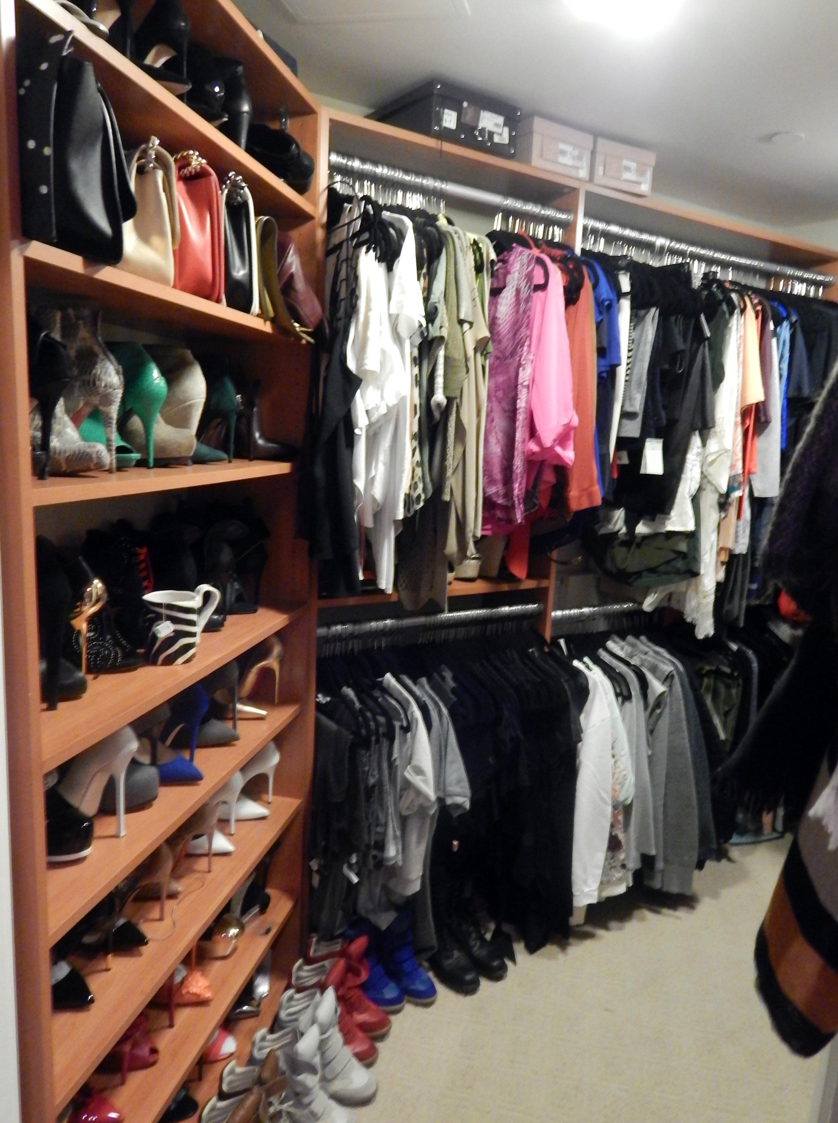 toya-s-closet-.jpg